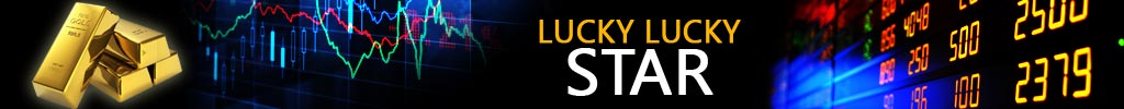 Lucky Lucky Star
