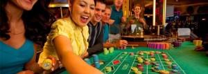 joueraucasinobarriere-1-min-e1455547408675